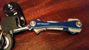 KeySmartClosed